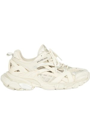 Balenciaga Homme Chaussures - Sneakers Track 2.0
