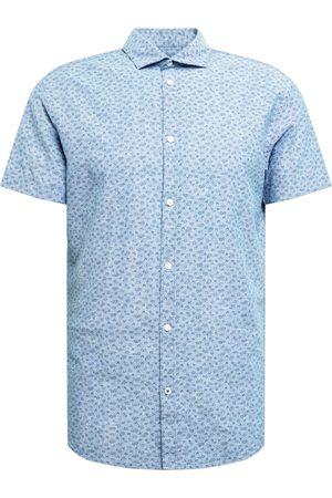 Jack & Jones Homme Chemises - Chemise