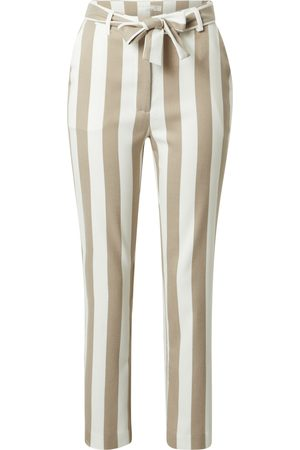 Guido Maria Kretschmer Collection Pantalon 'Bianca