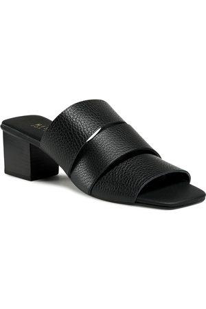 Hispanitas Mules / sandales de bain - Olga-V21 HV211279 Black