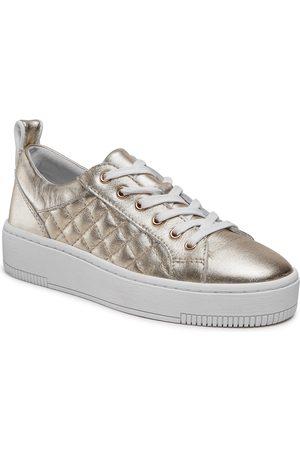 QUAZI Sneakers - QZ-22-06-001088 111