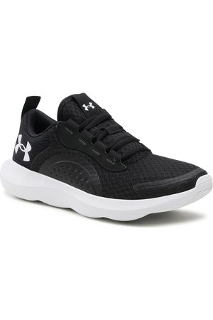 Under Armour Chaussures - Ua W Victory 3023640-001 Blk