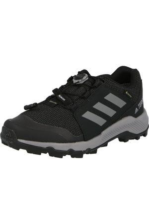 adidas Garçon Chaussures - Chaussure de sport