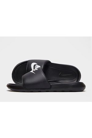 Nike Homme Tongs - Claquette Victori One pour Homme - / / , / /