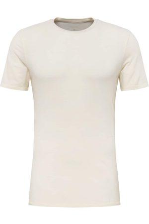 Icebreaker T-Shirt fonctionnel 'Anatomica