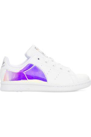 "adidas Sneakers Imprim Imprimées ""stan Smith C"""
