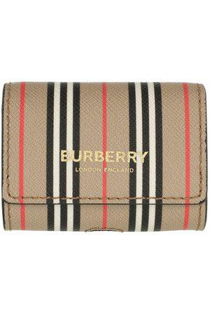 Burberry Étuis pour smartphones