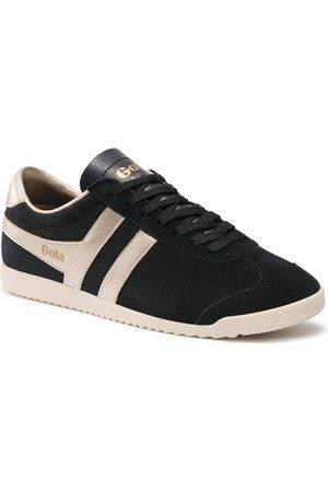 Gola Sneakers - Bullet Pearl CLA838 Black