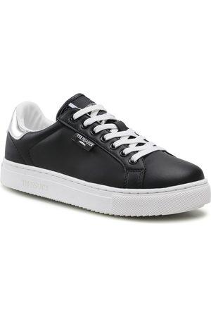 Trussardi Sneakers - 79A00640 K322