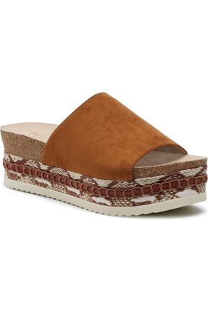 Bullboxer Mules / sandales de bain - 886039F2T Hazel