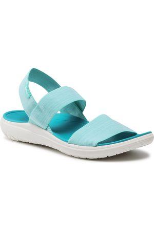 Halti Sandales - Asha W Sandal 054-2647 Ice Mint T521