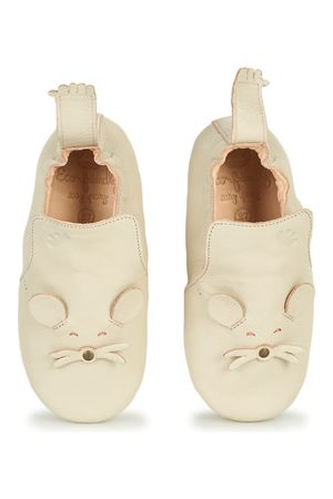 Easy Peasy Chaussons enfant BLUBLU MOUSE