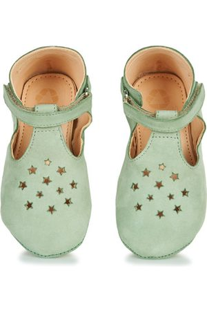 Easy Peasy Chaussons enfant LILLOP