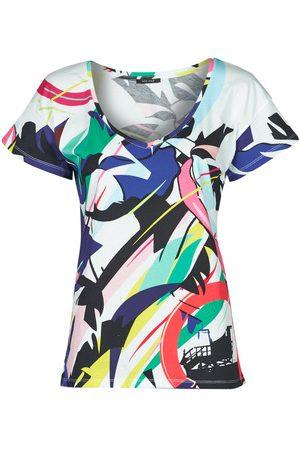 One Step Femme T-shirts - T-shirt MONA