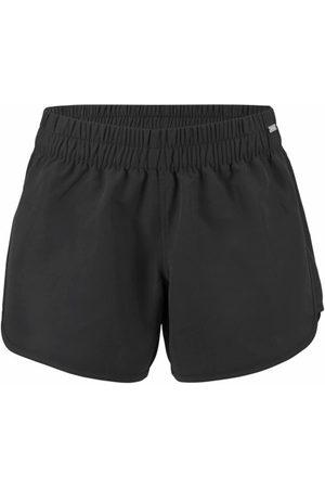 Lascana Shorts de bain