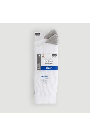 Monoprix Lot de 2 paires de chaussettes