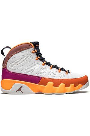 Jordan Baskets Air 9 Retro