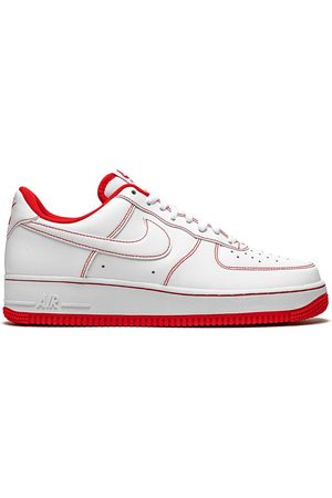 Nike Homme Baskets - Baskets Air Force 1 07