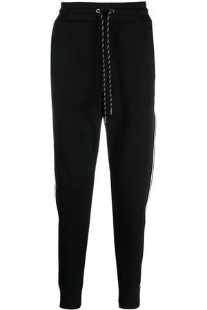 Michael Kors Homme Joggings - Pantalon de jogging à bande logo