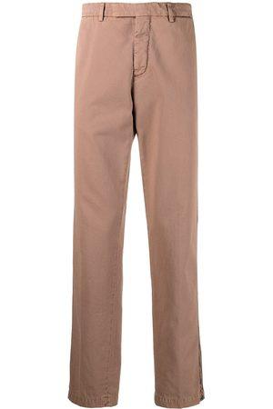 Missoni Pantalon chino droit