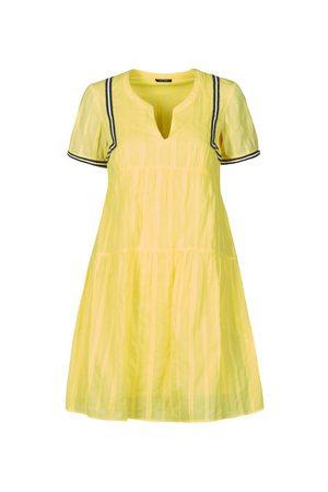 One Step Femme Robes d'été - Robe courte ROYA