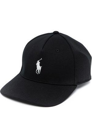 Polo Ralph Lauren Homme Chapeaux - Casquette à logo brodé
