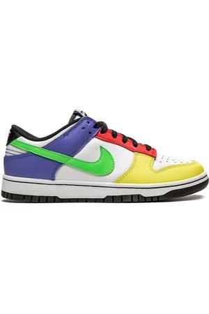 Nike Baskets Dunk