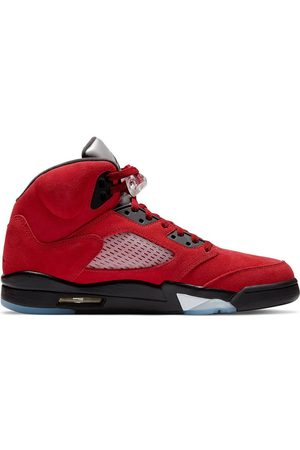 Jordan Baskets Air 5 Retro