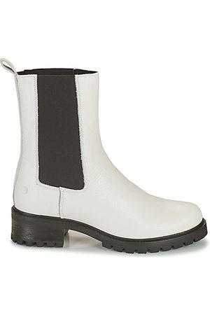 Betty London Boots OLANDI