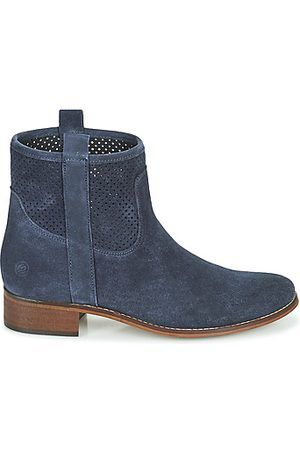 Betty London Boots OSEILAN