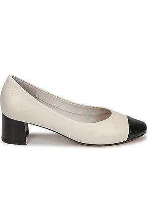 Betty London Chaussures escarpins OMINA