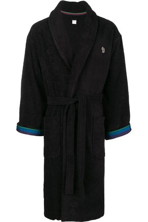 Paul Smith Femme Chaussettes & Bas - Terrycloth robe