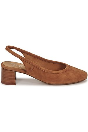Betty London Femme Escarpins - Chaussures escarpins OMMINE