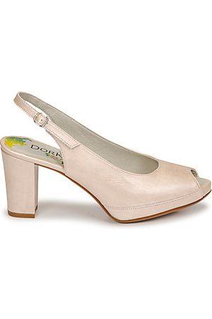 Dorking Chaussures escarpins MODALIA