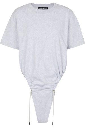 Y / PROJECT T-shirt en coton