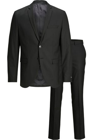 Jack & Jones Costume 'JPRBLAFRANCO SUIT