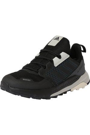adidas Chaussures basses 'TERREX TRAILMAKER R