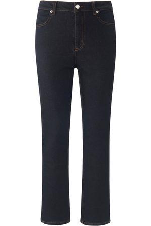 DAY.LIKE Le jean longueur chevilles Slim Fit denim