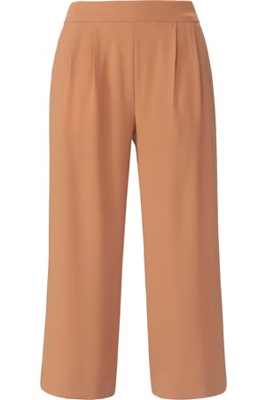 Peter Hahn Le pantalon 3/4 coupe Cornelia
