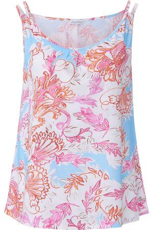 Charmor Le pyjama 100% coton
