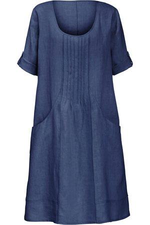 Anna Aura La robe