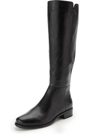 Gerry Weber Les bottes modèle Calla