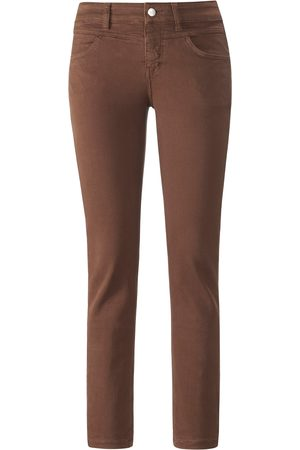 MAC Le jean modèle Dream Slim