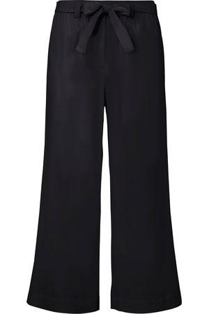 Mybc Le pantalon 7/8 coupe Cornelia