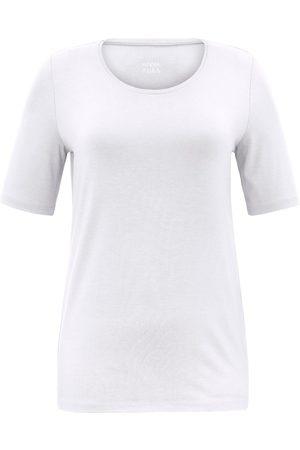 Anna Aura Le T-shirt facile d'entretien