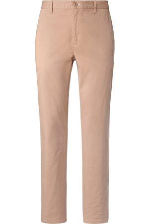 GANT Le pantalon chino