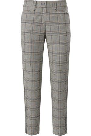 Brax Le pantalon 7/8 Slim Fit modèle Mara S