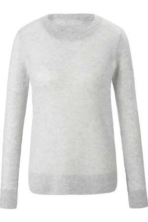 include Le pull 100% cachemire