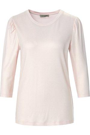 Uta Raasch Le T-shirt manches 3/4