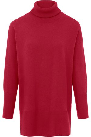 include Le pull